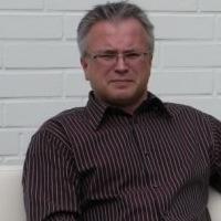 Patrick Hague, 26 июня 1999, Минск, id188519141