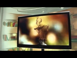 Обзор монитора [Samsung Series 9]