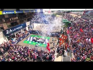 Eurosport 4k – первый в россии круглосуточный мультиспортивный канал в ultra hd
