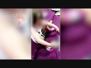 Видео со вскрытием трупа показала 2-летней дочке воронежская мама - Регион-36