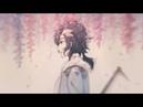 (AMV) Небесные волки: Сириус-егерь (Tenrou: Sirius the Jaeger)