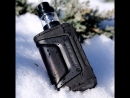 Набор Geekvape Aegis Legend TC Kit - Shock Proof Water Proof