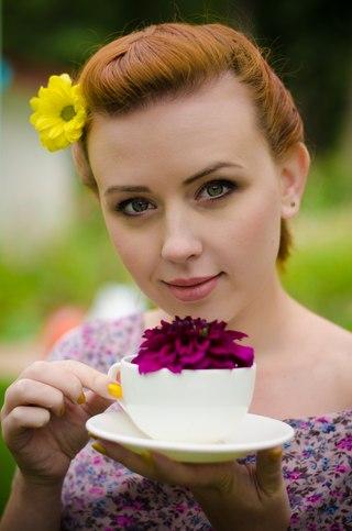 http://vk.com/id8317317. визаж, прическа - Елена Симаненко.