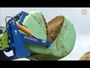 Most Satisfying Machines and Ingenious Tools ▶2