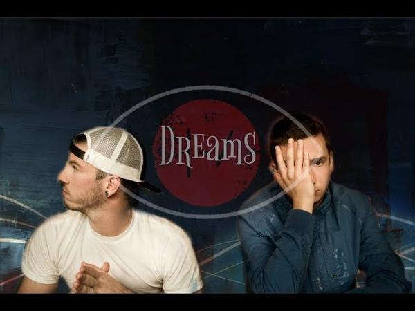 Dreams | A Hiatus TØP Edit
