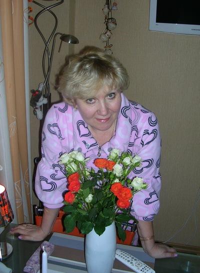 Татьяна Доможирова, 4 апреля 1992, Донецк, id80503902