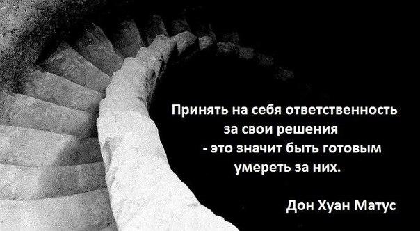 https://pp.vk.me/c621423/v621423589/166a/W8LIpiN6FS0.jpg