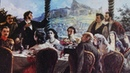 Как Пушкин читал стихи Из книги В Вересаева Пушкин в жизни