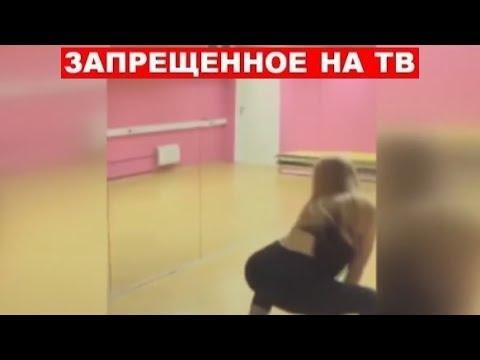 Новые сказки про Золушку - сиротки русских чиновников на Западе
