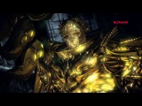 New amp Official gamescom 2013 Trailer HD Castlevania Lords of Shadow 2