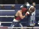 ОИ 2000 Мұхтархан Ділдәбеков KAZ vs Audley Harrison GBR
