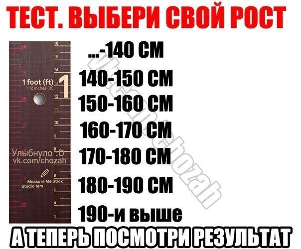 http://cs407725.vk.me/v407725135/79f2/6LmC3YuS5cs.jpg