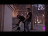 Бесплатный секс на улице (free sex on the street)