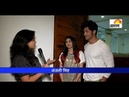 Is it difficult for girls to woo Vidyut Jammwal