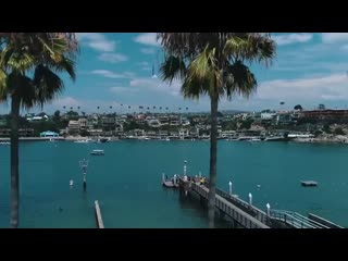 Summer World Hits Mix 2019 _ Best Of Deep House Sessions Music 2019
