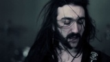 Turkish Gothic Metal Rock off TV Istanbul