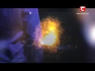 «Холостяк» Часть 5. Церемония роз. Сезон 4. Выпуск 7