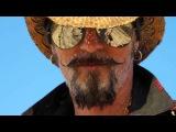 Rabbit Hole Ameruoso (Official Video)