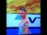 Александра Солдатова Instagram @sanchos21 15.09.2018