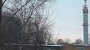 Sunrise - Восход солнца
