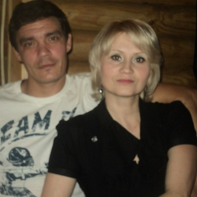 Александр Шумихин, 2 августа 1982, Краснодар, id201490608