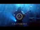 Anathema Untouchable