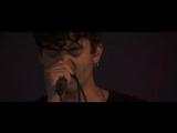 Alex Vargas - Indivisible (Live at Roskilde Festival 2018)
