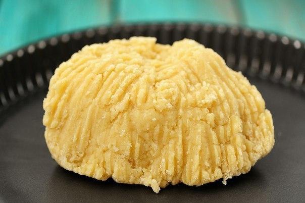 Пирог с тыквенной начинкой Этот красивый ароматный пирог