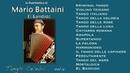 Mario Battaini El Bandido Tanghi Celebri Vol 4