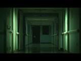 Hannibal - Oh, Death