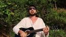 Песня Арии — Штиль | Русские рок песни под гитару | (в исполнении G.Andrianov на гитаре)