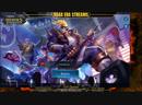 KA4A EBA STREAMS Stream Heroes Evolved RUS