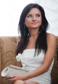 Алена Абрамова, 8 октября 1988, Киев, id55226334