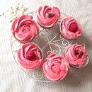 Cupcake From-Sofi фотография #19