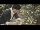"красивое фан-видео к песни Ли Мин Хо  ""Pieces Of Love (조각 )"