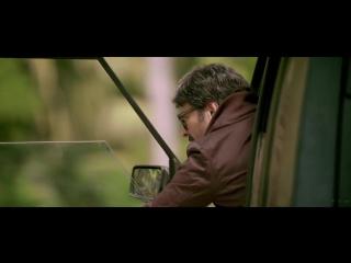 Gangster -- 2014 New Malayalam Movie Trailer HD _ Mammootty, Aashiq Abu