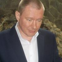 Анкета Дмитрий Корнеенков