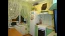 Практичные в использовании Короткие ШТоры на Кухню