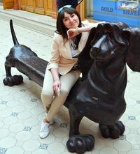 Роксана Халатова
