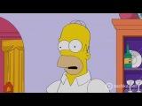 The Simpsons | Симпсоны - 24 сезон 9 серия (2х2)