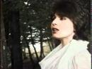 Manana Todadze - Patara Potoli