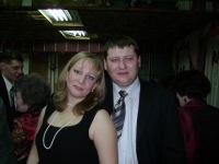 Людмила Соловьева, 15 октября , Орел, id119022784