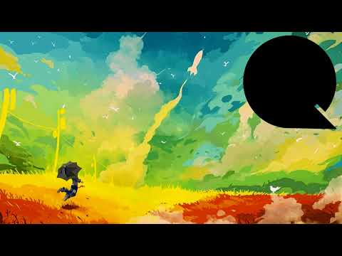 Michael Enyo Carey - This World (Klaas Remix) [Electro House]