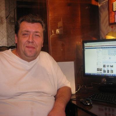 Александр Аленин, 29 июля 1973, Алексин, id221716191