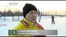 Вологодский конькобежец стал призером всероссийских соревнований среди ветеранов