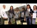 Презентаційне відео про Студентське наукове товариство ЛІБС УБС НБУ