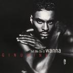 Ginuwine альбом Tell Me Do U Wanna