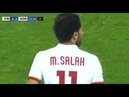 The Match That Made Liverpool Buy Mo Salah
