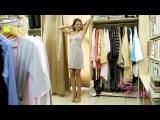 Краткий обзор моделей ночных пижам и сорочек, представленных в нашем магазине Diva