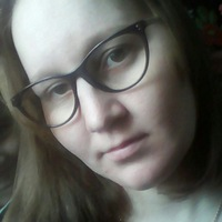 Стахеева Ольга